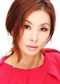 Song Mi Ryung