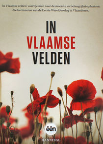 In Vlaamse Velden