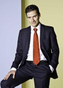 Álvaro Espinoza