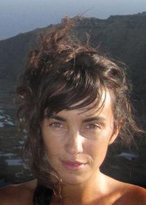 Bárbara Ríos