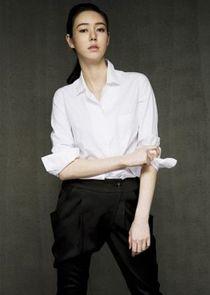 Jun Ji Won