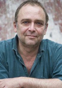 Bart Klever