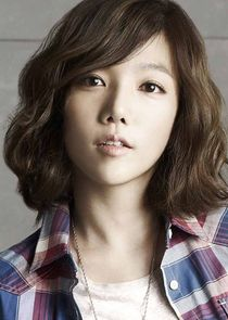 Lee Chae Young