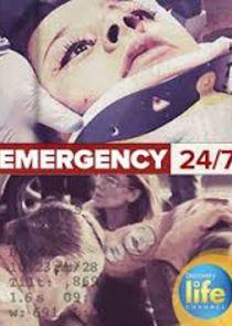 Emergency 24/7