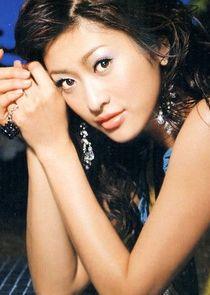 Saeki Soyoko