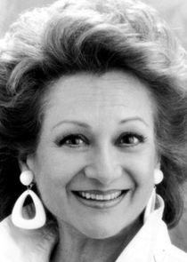 Magda Harout
