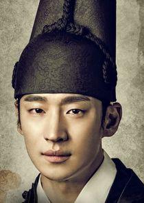 Lee Je Hoon Lee Sun