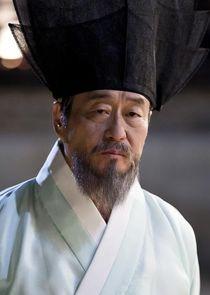Kim Chang Wan Kim Taek