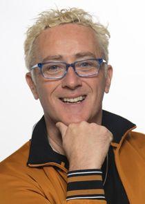Damien McKiernan