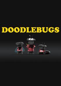 Doodlebugs