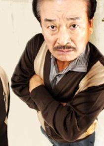 Lee Soon Jae Lee Soon Jae
