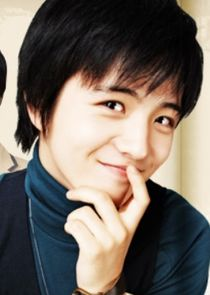 Kim Hye Sung Lee Min Ho