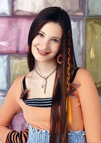 Natasha Melnick Isabelle Meyers