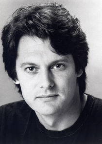 John Vickery