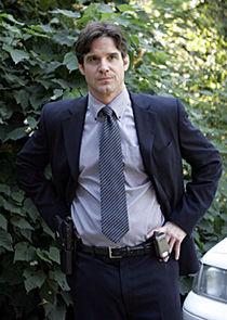 "FBI Agent Tim ""Sully"" Sullivan"