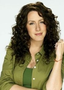 Joely Fisher Paige Clark