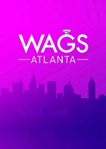 WAGS: Atlanta