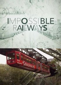 Impossible Railways