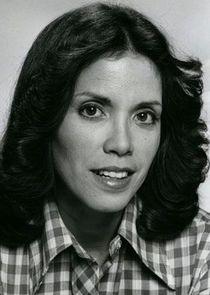 Edith Diaz Lupe