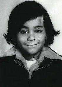 Dennis Vasquez Luis Rodriguez