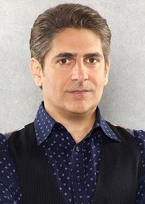 Eddie Ramirez