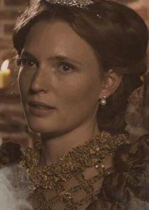 Leo Hatton Lady Ann