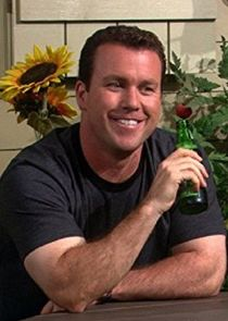 Rodney Carrington Rodney Hamilton