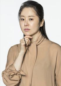 Go Hyun Jung Choi Ji Hye