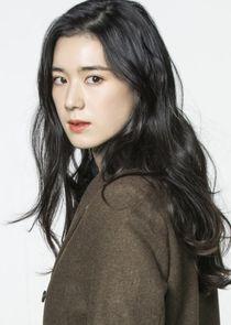 Jung Eun Chae Geum Na Ra