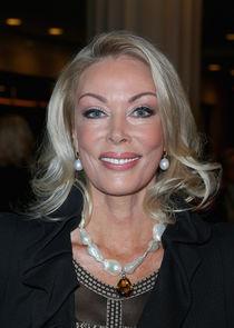 Janet Roach