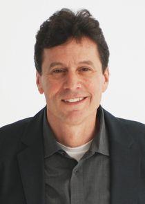 Adam Belanoff