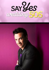 Say Yes: Wedding SOS