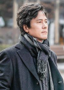 Kam Woo Sung Son Moo Han
