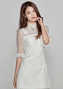 Lee Joo Woo Soo Ah