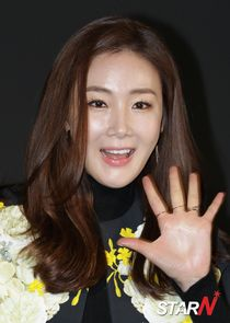 Choi Ji Woo