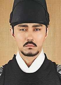 Prince Gwanghae
