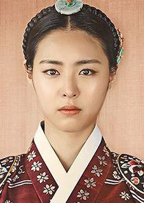 Princess Jungmyung