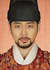King Injo