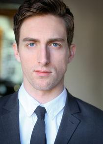 Dustin Ingram