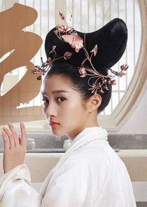 Gabrielle Guan Liu Chu Yu