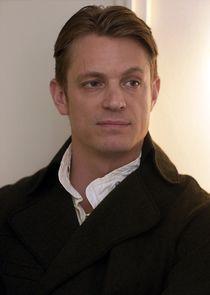 Takeshi Kovacs