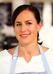 Erika Bruce