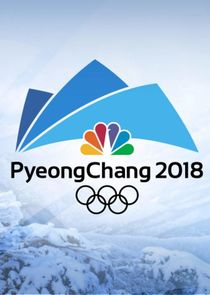Winter Olympics: Today at the Games