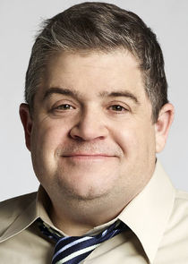 Principal Ralph Durbin