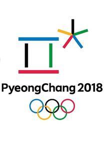 Winter Olympics Extra