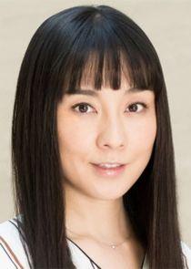 Akane Satogawa