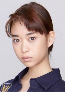 Kaoru Tanno