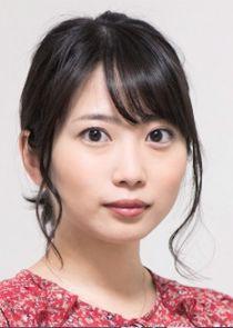 Azusa Kuroda