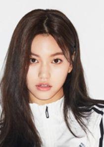 Kim Do Yun Yoo Ji Na
