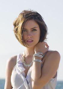 Erin Silver